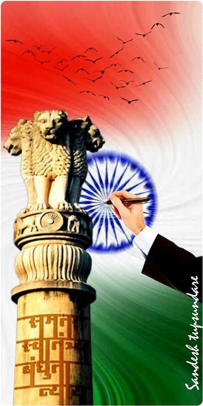 Constitution India Ambedkar