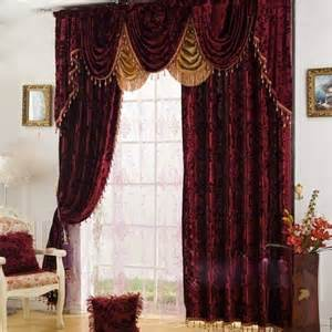 the 25 best ideas about burgundy curtains on pinterest