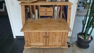 Gebrauchte Barock Möbel : sekret r kaufen gebraucht design inspiration f r die neueste wohnkultur ~ Cokemachineaccidents.com Haus und Dekorationen