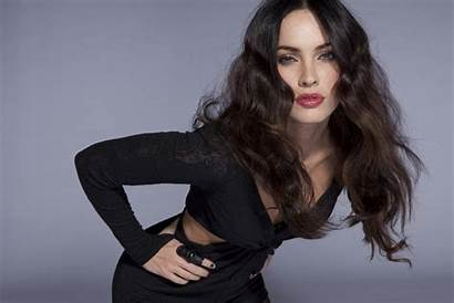 Megan Fox Wallpapers 4k American Actress Resolution