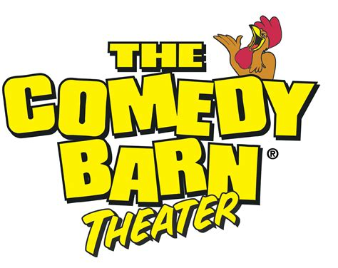 comedy barn tickets the comedy barn theater pigeon forge things to do
