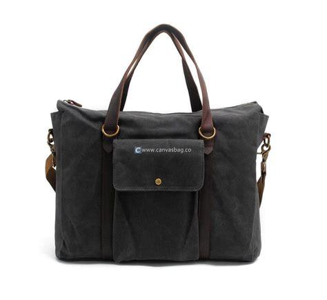 new arrival fashion bag 2063 661 best canvas messenger bag images on
