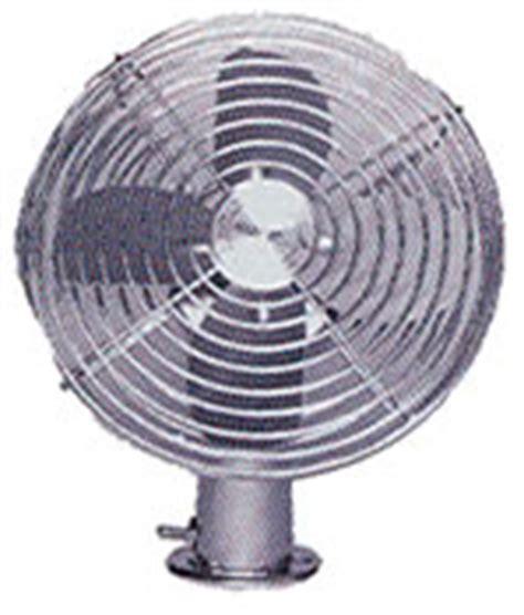 12 volt fans for horse trailer two speed electric fan heavy duty