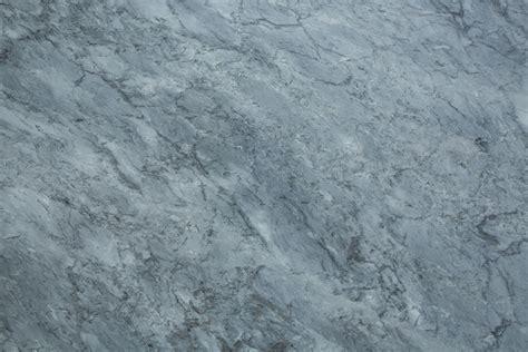 carrea marble stone