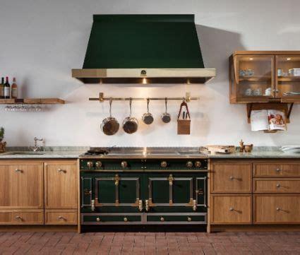 piano de cuisine la cornue cuisines de mémoire la cornue fourneaux cuisinières