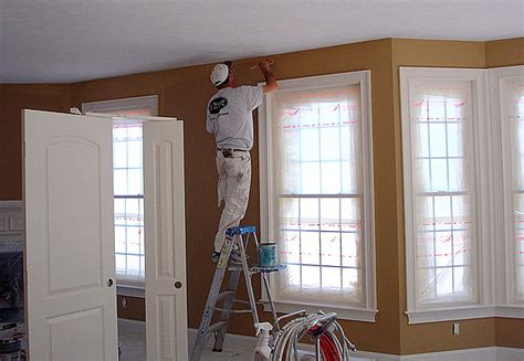 massachusetts painting contractor thinkpainting