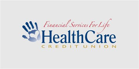goldenwest credit union phone number goldenwest credit union and health care credit union