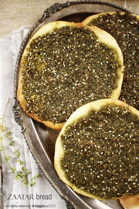 cuisine arabe 100 recipes on
