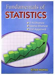 Fundamentals Of Statistics 3rd Edition Pdf  Donkeytime Org