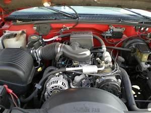 Coyotte 1996 Chevrolet Silverado 1500 Regular Cab Specs  Photos  Modification Info At Cardomain