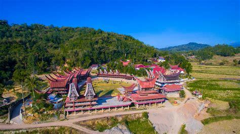 Wisata Museum Ne' Gandeng Dan Foto Galery