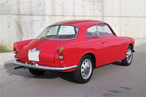 1959 Alfa Romeo by 1959 Alfa Romeo Giulietta Sprint Car Photos Catalog 2019