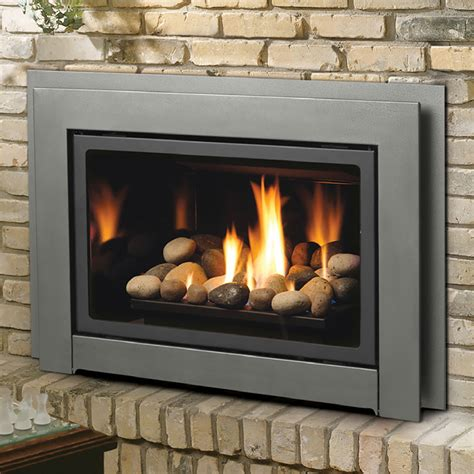 what to clean copper with kingsman idv26 fireplace insert pro gas north shore