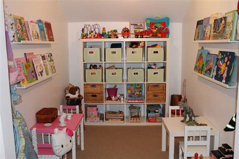 astuce rangement chambre fille htontoes from closet to playroom