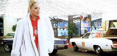 Sharon Stone Casino Milfs Happy Random Movies