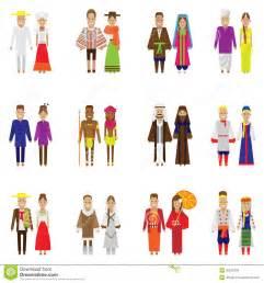 world icon set stock images image 35206334