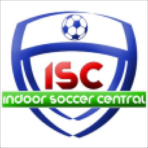 indoor soccer central south florida soccer news events