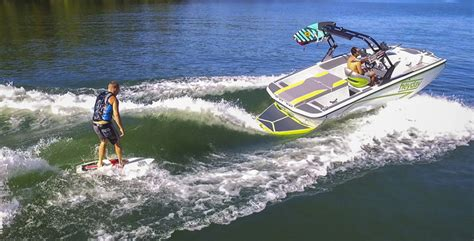 Where Are Heyday Boats Made by Heyday Wt 1 Review Boat