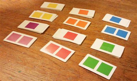 land deck vintage candyland cards images