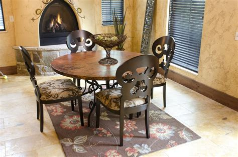 Kitchen Tables And More  Furniture Stores  Easton
