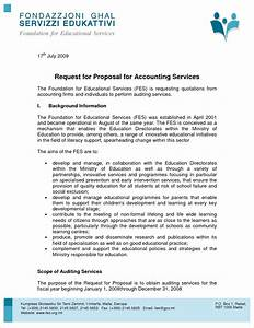 8 proposal for services timeline template With proposal for bookkeeping services template