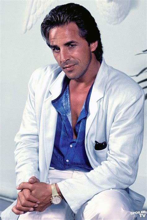 76 best images about don johnson on django unchained miami vice and heartbeat