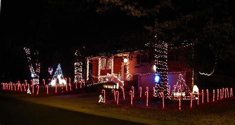 28 best christmas decorations kansas city christmas