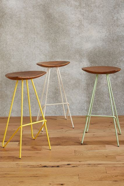 perch stool chairs decoration and counter stools