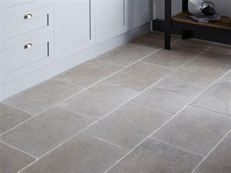 tiling bathroom walls ideas flooring walls wall floor tiles topps tiles