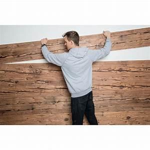 Nut Und Feder Wandverkleidung : sun wood altholz profilbretter tirol 02 1 bestseller ~ Markanthonyermac.com Haus und Dekorationen