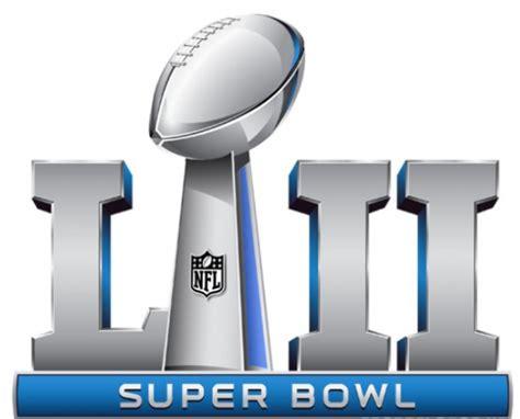 Nfl Super Bowl Contenders 2017 2018 The Patriot Press