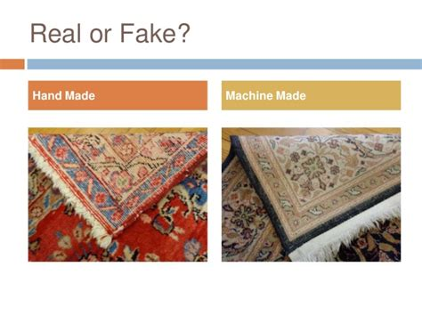 area rug patterns how to tell if your rug is