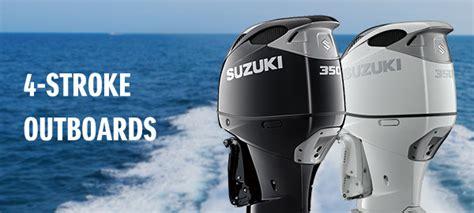 marine global suzuki