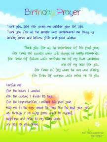 my birthday prayer words of inspiration my birthday birthdays and birthday prayer