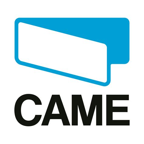 Came The by Came Americas Automation Llc Medley Fl