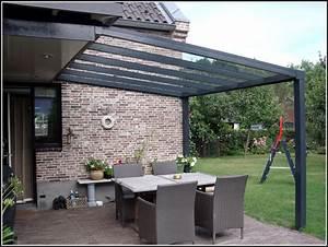 Terrassen berdachung glas oder doppelstegplatten download for Terrassenüberdachung glas oder doppelstegplatten
