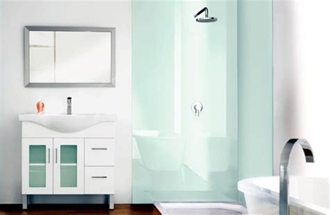 alternative shower walls project files alternatives to solid surface shower walls blue ridge home improvement
