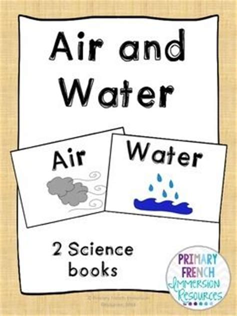 1000 images about teaching science air and water on