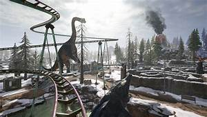 Playerunknown39s Battlegrounds Launches Snowy Map Vikendi