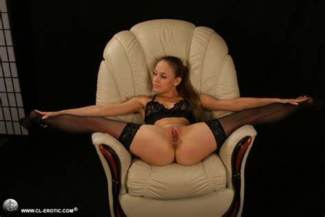 Margo Softcore Gymnast Porn Photo Eporner