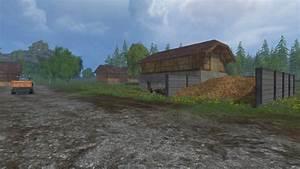 Ls 2015 Kaufen : slurry manure sale v 3 0 mod farming simulator 2015 15 mod ~ Watch28wear.com Haus und Dekorationen