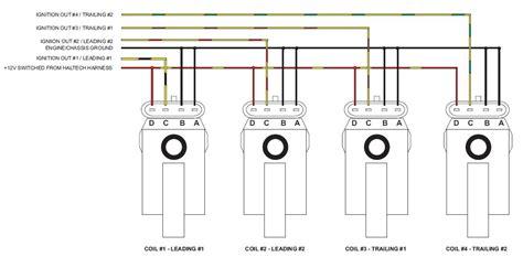 ls7 wiring harness ecu pin camizu org
