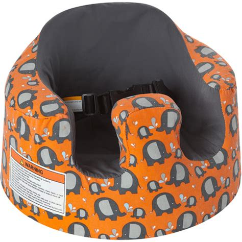 bumbo floor seat cover elephants bumbo floor seat cover elephants walmart