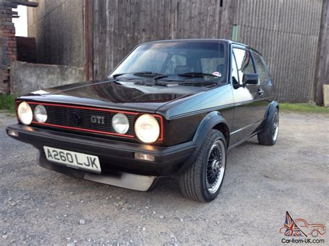 siege golf 1 gti golf mk1 gti imgkid com the image kid has it