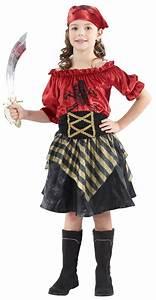 Faschingskostüme Kinder Mädchen : die besten 25 piratenkost m kind ideen auf pinterest piratenkost m piratenkost m kinder und ~ Frokenaadalensverden.com Haus und Dekorationen