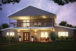 build your own stylish steel kit homes completehome With build your own home kit prices