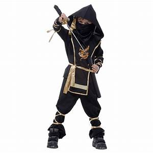 Compare Prices on Bamboo Ninja- Online Shopping/Buy Low ...