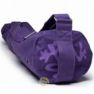 cadeaux With sac tapis yoga