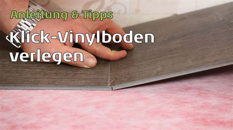 vinylboden untergrund vorbereiten vereg vinylboden verlegen abdeckung ablauf dusche