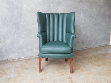 Upholstery Melbourne antiques upholstery carlos furniture upholstery melbourne